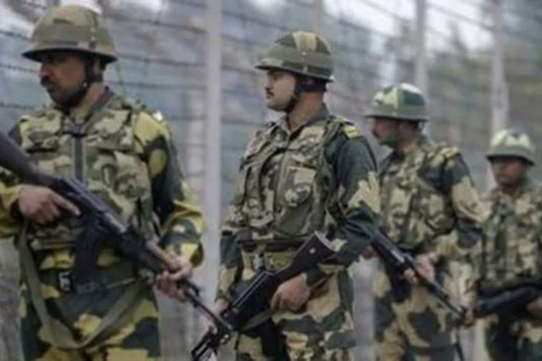 pakistan terroristi isis uccisi