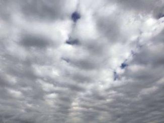 Previsioni meteo 1 ottobre