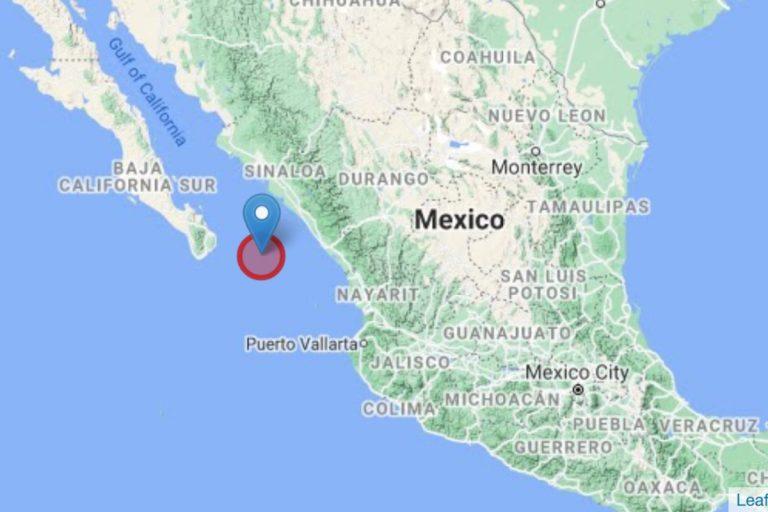 terremoto oceano pacifico settentrionale 768x512