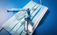 Vaccino obbligatorio, entro fine settembre la decisione