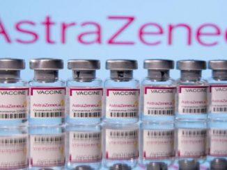 vaccino Covid Astrazeneca Johnson