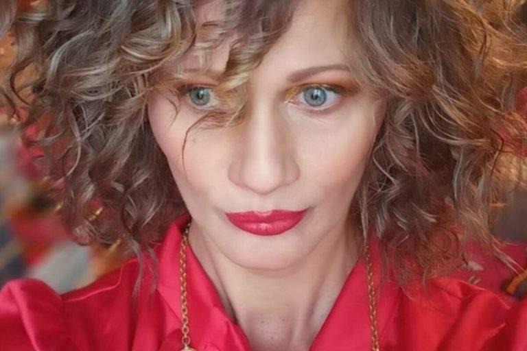 Valentina Benini morta dopo il vaccino: gli accertamenti