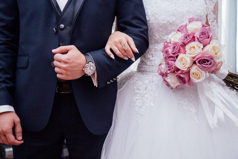 Aggressione dopo tre giorni dal matrimonio a Reggio Calabria
