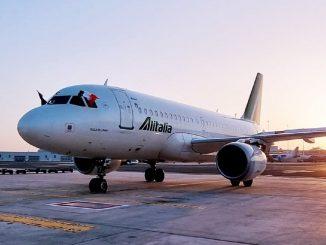 I costi di Alitalia da quando è nata sono decisamente alti