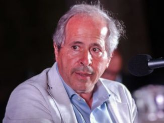 Andrea Crisanti