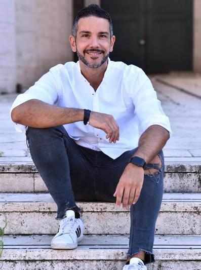 Antonio Mezzancella Tale quale