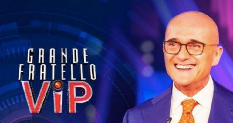 Ascolti tv 1 ottobre 2021: Gf Vip perde ancora