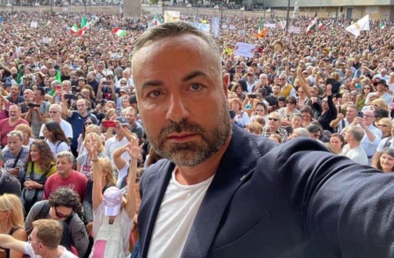 Biagio Passaro IoApro