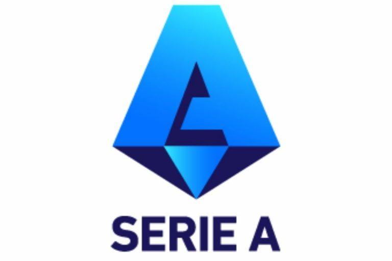Calciatori no vax Serie A