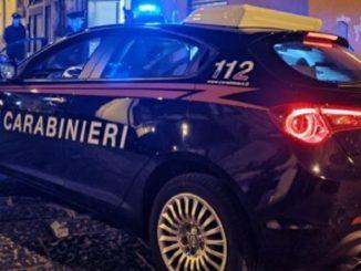 Roma, pirata della strada investe tre ragazzi davanti a una discoteca