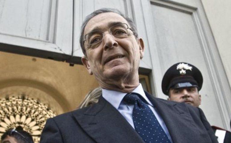 Taormina difende i no green pass