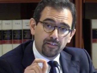 Il professor Clementi