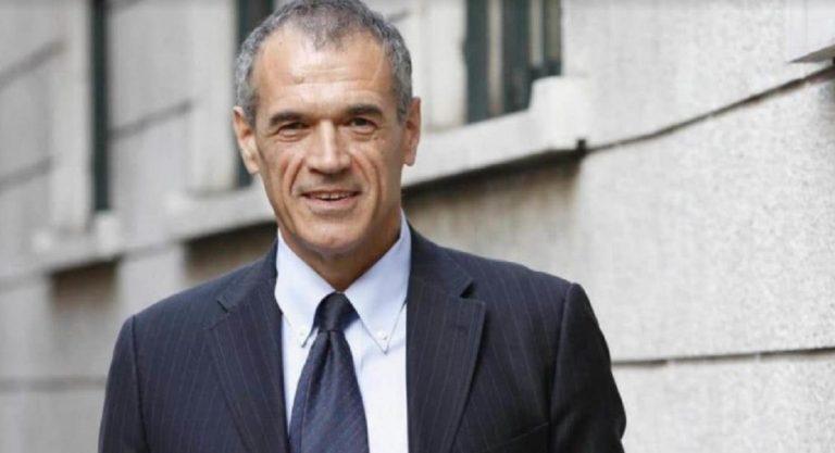 riforma pensioni proposta Cottarelli