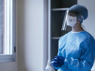 Oms, allarme per aumento di contagi in una sola settimana