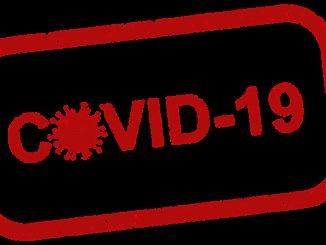 Covid, come cambierà il virus nei prossimi mesi?