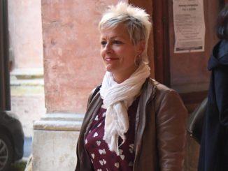 Daniela Poggiali