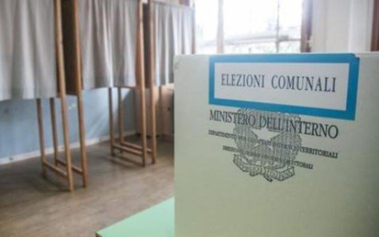 Elezioni comunali 2021 Napoli: exit poll