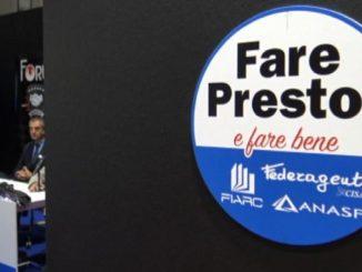 Enasarco, FarePresto ottiene 3 seggi