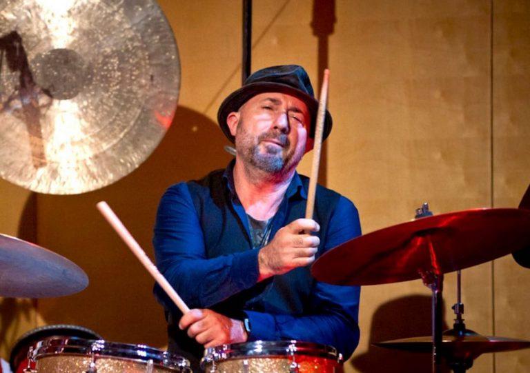Enzo Carpentieri