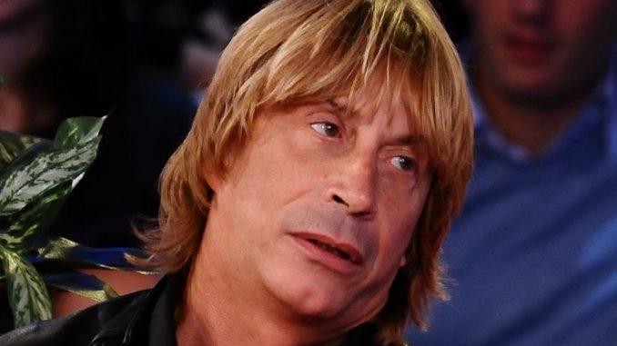 Enzo Paolo Turchi