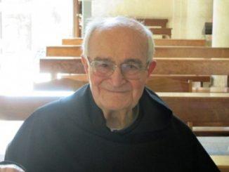 Girolamo Iotti