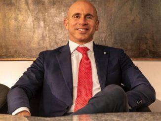 Area Sanremo Filippo Biolè