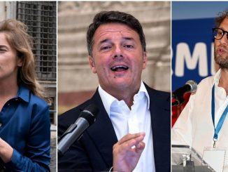 Fondazione Open, chiuse le indagini: tra gli 11 indagati anche Renzi