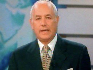 Gianluigi Gualtieri morto
