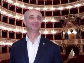 Salvatore Giannini