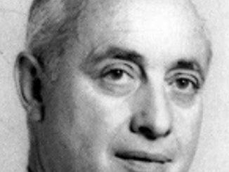 Giuseppe Mangiapane