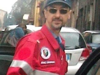 Paolo Grassidonio
