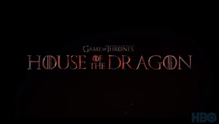 Notizie su House of the Dragon