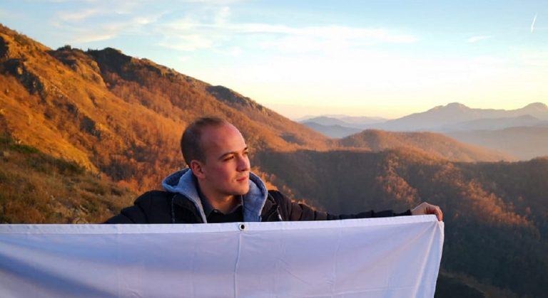Incidente in A4: morto il 26enne Cristian Tallarida