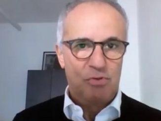 Intervista a Riccardo Bani