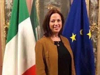 Laura Granato