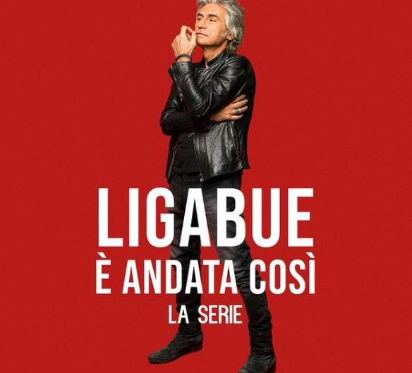 Ligabue Rai Play