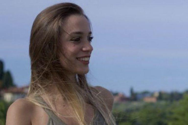 Luana D'Orazio, chiuse le indagini