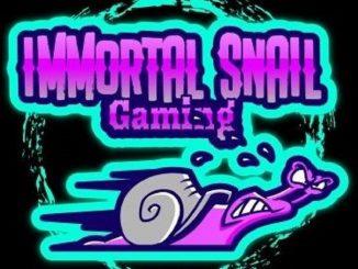 Uno dei tanti meme di gaming di ImmortalSnail