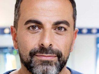Marcello Messina