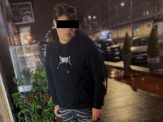 Incidente stradale a Napoli, morto Mario Ambrosiano