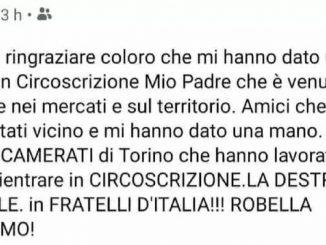 Massimo Robella