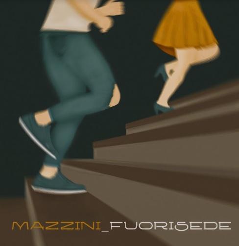 Mazzini Fuorisede