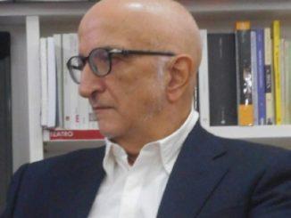 Michele Serio morto