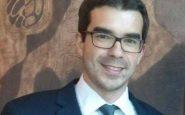 Tragedia a Padova: medico 37enne muore d'infarto mentre fa jogging