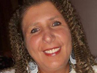 Nadia Positello: l'autopsia