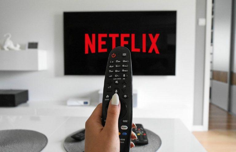 Netflix aumenta i prezzi degli abbonamenti in Italia: tutti i dettagli