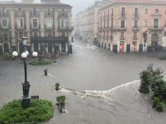 Nubifragio_Catania
