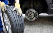 Obbligo pneumatici invernali: ecco cosa dice la legge
