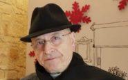 Padre Eduardo Parlato