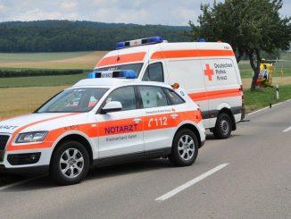 Polizia ceca ritrova bambina